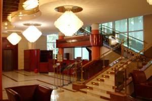 Правила оплаты проживания в отеле — Юридические советы