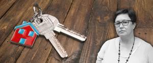 Страхование жизни при оформлении ипотеки — Юридические советы