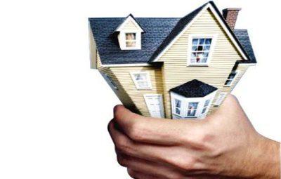 Право проживания не зарегистрированных на жилплощади родственников — Юридические советы