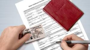 Возврат суммы страховки, если кредит погашен раньше срока — Юридические советы