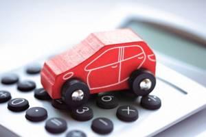 Присылают налог на списанную машину — Юридические советы