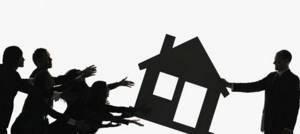 Права вдовы на наследство, полученное ее мужем — Юридические советы