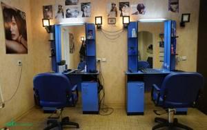 Открыть магазин в подвале жилого дома — Юридические советы