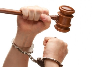 Как обжаловать неправосудное решение суда — Юридические советы