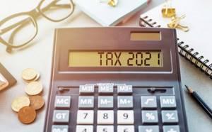 Входит ли получение процентов с банковских вкладов в состав доходов пенсионеров — Юридические советы