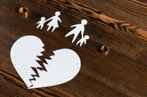 Раздел квартиры по брачному договору — Юридические советы