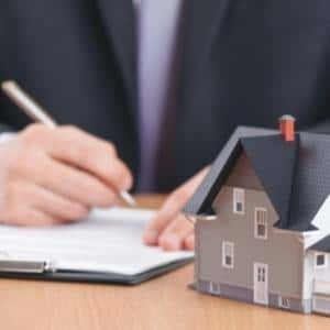 Отчеты управляющей компании — Юридические советы