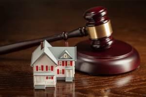 Надо ли регистрировать хозпостройки на земельном участке — Юридические советы