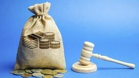 Возмещение соседям вреда, причиненного не собственником квартиры — Юридические советы
