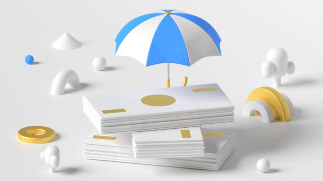 Преимущества потребительского кредита — Юридические советы