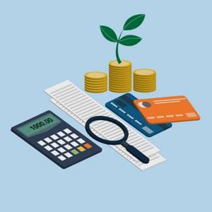 Стандартный налоговый вычет на ребенка в 2021 году — Юридические советы