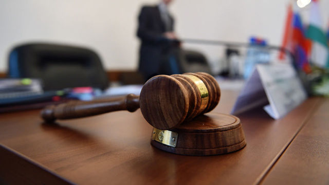 Возмещение расходов на оплату услуг адвоката — Юридические советы