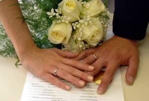 Брачный договор супругов: что нужно знать — Юридические советы