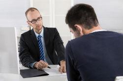 Правомерен ли в отказ в приеме на работу? — Юридические советы