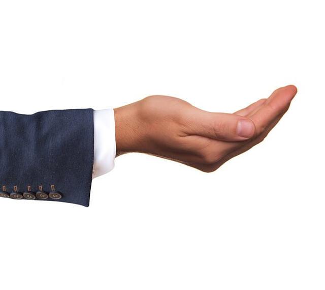 Как взыскать алименты с неработающего отца — Юридические советы