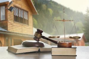 Отказ от земельного участка в пользу государства — Юридические советы