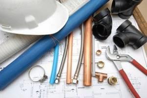 Замена труб в нежилом помещении многоквартирного дома — Юридические советы