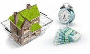 Приватизация квартиры — Юридические советы