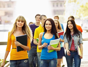 Как оплачивается учебный отпуск в январе — Юридические советы