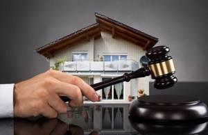 Кто может обратиться в суд относительно снятия ареста на квартиру — Юридические советы