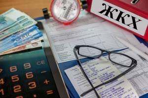 Должны ли жители новостройки платить за радио — Юридические советы