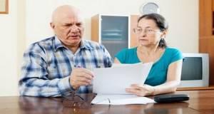 Может ли пенсионер получить налоговую льготу на две квартиры? — Юридические советы