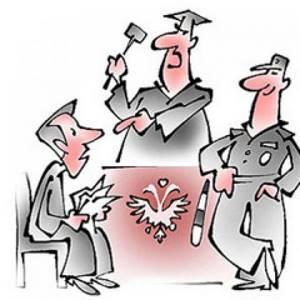 Удержание заработной платы с банковской карты — Юридические советы