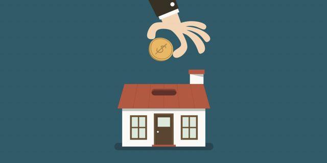 Что должно входить в платежку за коммунальные платежи. — Юридические советы