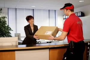 Оформление службы доставки — Юридические советы