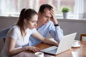 Налоги при продаже квартиры ИП — Юридические советы