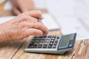 Размер пенсии по международному договору — Юридические советы