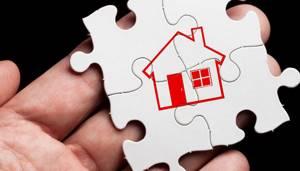 Продажа долей в квартире — Юридические советы