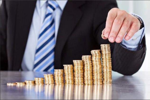 Открытие бизнеса при наличии долга в банке — Юридические советы