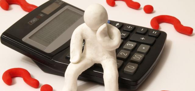 Требование об уплате налогов — Юридические советы