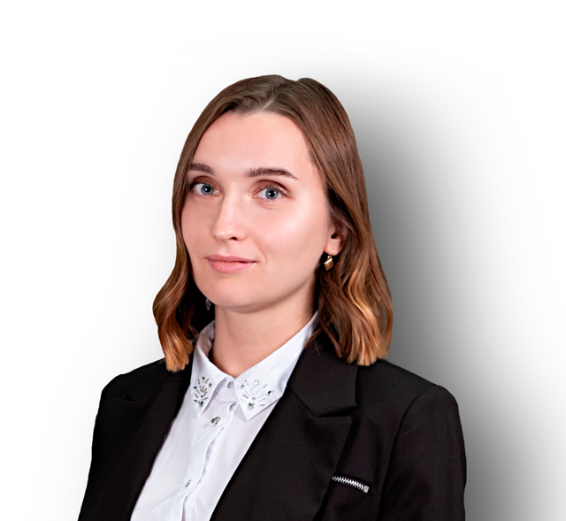Признание права собственности на дом — Юридические советы