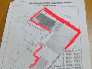 Уточнение границ земельного участка — Юридические советы