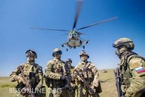 Дает ли право не служить в российской армии служба в Приднестровье — Юридические советы