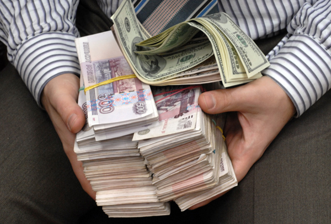 Максимальная сумма страхового возмещения по вкладу при отзыве лицензии у банка — Юридические советы