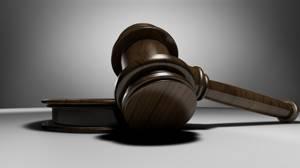 Подделка подписи в квитанции на оплату услуг адвоката — Юридические советы