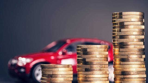 Освобождение от уплаты транспортного налога — Юридические советы