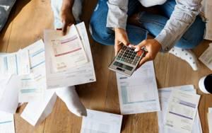 Получение налогового вычета опекуном при покупке квартиры ребенку — Юридические советы