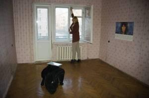 Право собственности на квартиру после реновации — Юридические советы