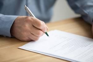 Дарение квартиры близкому родственнику в 2021 году — Юридические советы