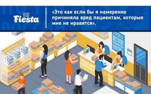 Пропажа содержимого почтовой посылки — Юридические советы