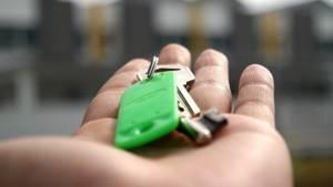 Покупка новой квартиры и сохранение в собственности купленной по военной ипотеке — Юридические советы