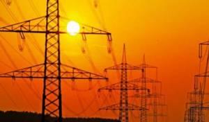 Применение понижающего коэффициента на электроэнергию — Юридические советы