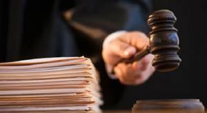 Обязательная доля при наследовании по завещанию — Юридические советы
