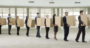 Распределение должностных обязанностей сокращенного сотрудника — Юридические советы