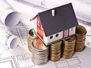 Получение субсидии на жилье инвалиду — Юридические советы