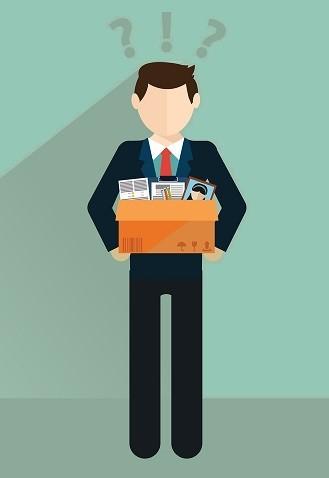 Увольнение несовершеннолетнего работника по собственному желанию — Юридические советы